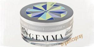 gemma prevent lavylites