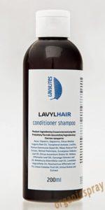 lavyl hair lavylites