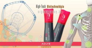 adlyb haevyl lavylites termékek