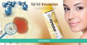 ananga exyol lavylites bőrmegújító regeneráló maszk