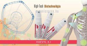 haevyl 3.i lavylites termékek