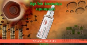 solvyl fullflex Méregtelenítő csepp a nehézfémek kivezetéséért lavylites termékek